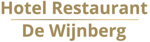 Hotel Restaurant de Wijnberg