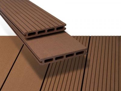 Heeft u composiet planken nodig?